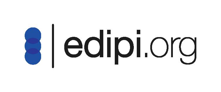 EDIPI